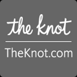 The Knot | TheKnot.com